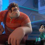 Ralph Breaks Internet - Disney