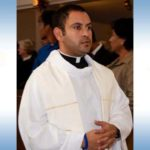 Carlsbad Priest Found Guilty of Sexual Battery — Grabbing Seminarian's Groin