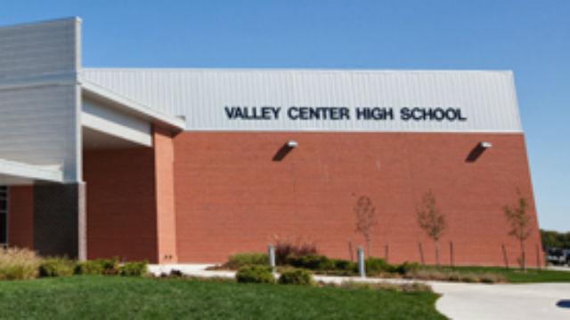 Valley Center High School