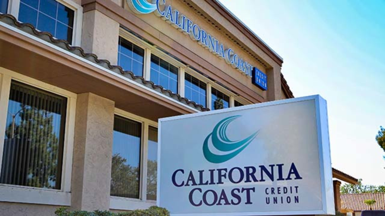 California Coast Credit Union Locations >> Cal Coast Credit Union Joins Groups Offering Relief To