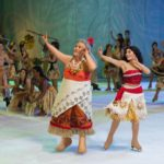 Disney on Ice-Dare to Dream