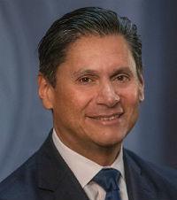 Eloy Ortiz Oakley