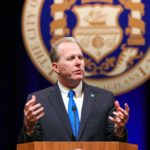 Kevin Faulconer State of the City