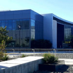 Mesa College's new Center for Business & Technology