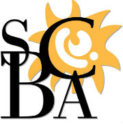 Southern California Broadcasters Association Logo