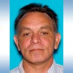 John Ted Barney, wanted by elder abuse unit, also goes by Ted John, Mike Thomas and Ted Wanko.