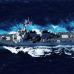 USS Shoup