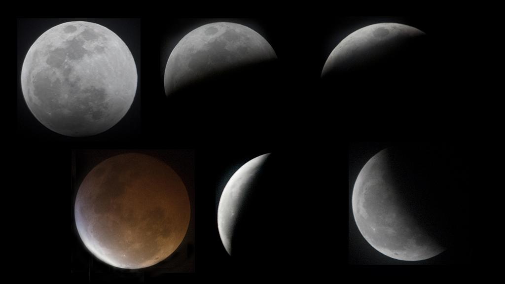 red moon january 2019 san francisco - photo #15