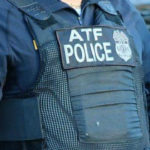 ATF officer