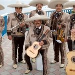 Mariachi Real de San Diego, founded more than four decades ago, is the 2019 spring concert season opener for Cuyamaca College.