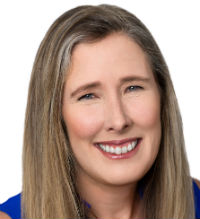 Anne Struhldreher