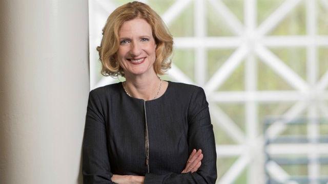 Ellen J. Neufeldt