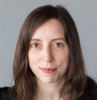 Karen Bellin