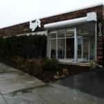 Lyft service center