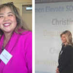 Women Elevate SD