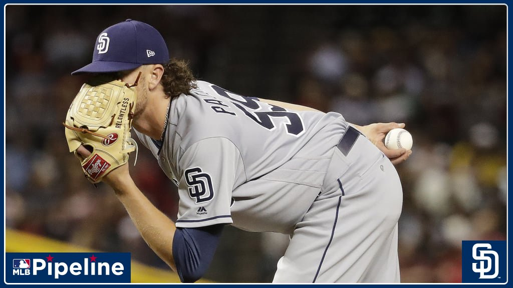 Padres Take Wait-And-See About Staff Changes
