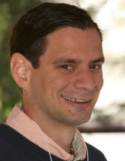 Paul Armentano