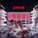 "Petco's national campaign — ""Cleaning House"" — is expected to run throughout 2019."