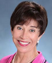 Elaine Galinson