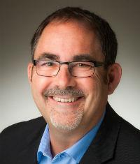 Mike Godfrey