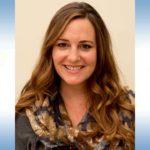 Tamera Otero, president of the Cajon Valley Union School District Board of Trustees.
