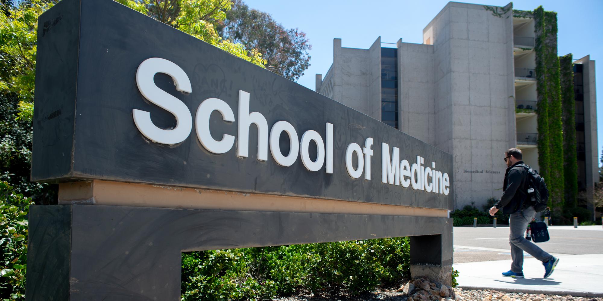 UCSD Will Studie COVID-19 in der Muttermilch, Schwangere Mütter