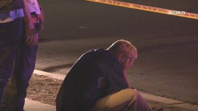 第二人の顔を殺人、攻撃料シャワーの水圧が十分で、温度ドライブによる撮影