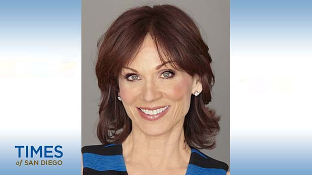 Marilu Henner will speak June 19 at the county's Vital Aging Conference at the San Diego Convention Center.