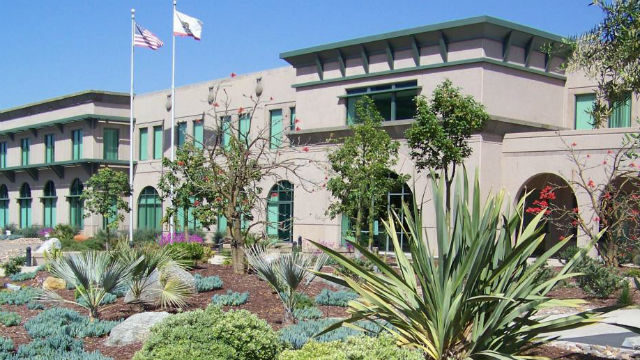 Search Begins for Next General Manager of San Diego County Water Authority