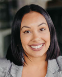 Yariela Freeman