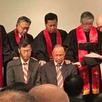 Image from Facebook page for Chinese Bible Church of San Diego.