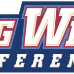 Big West - NCAA