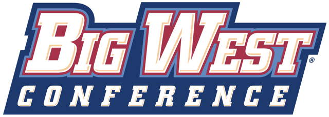 Big West - NCAA