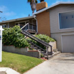 A home for sale in Del Mar