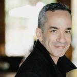 virtuoso pianist Inon Barnatan,