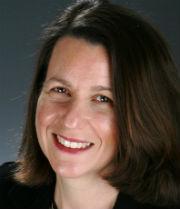 Laura Brill