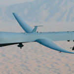 General Atomics Predator A
