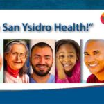 Image from San Ysidro Health website via www.syhc.org