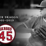 Skaggs.Angels