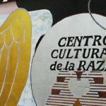 Centro Cultural de la Raza in Balboa Park