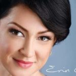 Author and speaker Erin Cruz lists herself as a Tea Party Republican. Her earlier recall efforts against Newsom and his Cabinet have failed.
