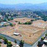 Fuerte Ranch Estates property