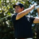 Men's Golf U.S. Amateur