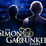 Broadway's 'Simon & Garfunkel Story' Coming to Balboa Theatre in February