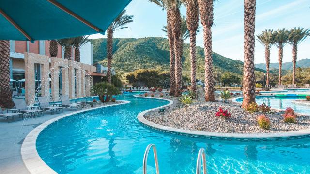Sycuan casino pool pass las vegas