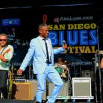 San Diego Blues Festival