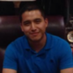 Kelvin Barrios
