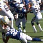 Chargers NFL 2019