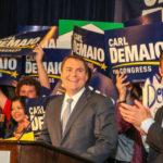 Carl DeMaio announces his congressional campaign