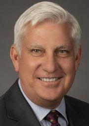 Jeffrey Kightlinger